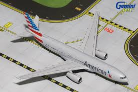American Airlines Inflight Wifi by American Airlines Airline Museum Gift Shop