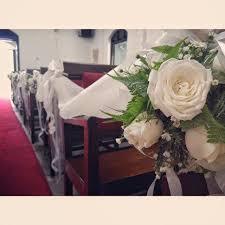 florist online florist in kuala lumpur penang malaysia the best florist penang and