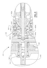 blueprints of house patent us8313404 infinitely variable transmissions continuously