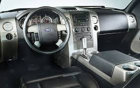 2005 ford f150 lariat value 2005 ford f 150 lariat for sale 343 used cars from 6 500