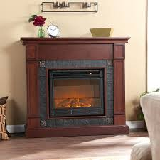 amazing electric corner fireplace tv stand suzannawinter com