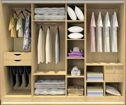 wardrobe closet with sliding door closet also color white and