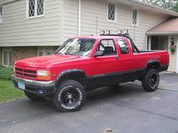 1996 dodge dakota blower motor best 25 dodge dakota ideas on dakota truck used