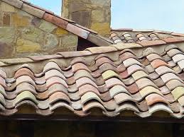 French Antique Terracotta Roof Tiles Buy French Antique
