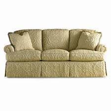 traditional sofas with skirts 59 best traditional sofa with skirt images on pinterest canapes