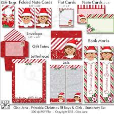 15 best elf christmas ideas printables graphics images on