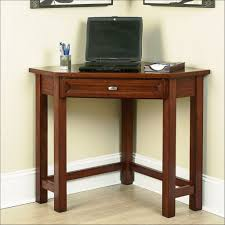 corner desk small spaces gorgeous corner laptop desk for small spaces bedroom ideas with