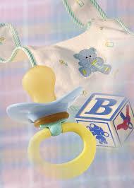 fun game for baby showers u2013 games rush