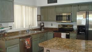 Home Design 85032 by 3510 E Edna Ave For Rent Phoenix Az Trulia