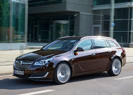 vauxhall insignia grand sport photo collection opel insignia sports tourer