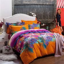 best bed sheets for summer 392 best bedding bed sets images on pinterest bedding sets