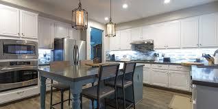 kitchen and bathroom remodels kitchencrate u0026 bathcrate corporate