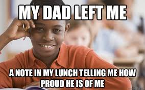 Dad Memes - where my dad meme my best of the funny meme