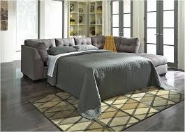 sofa furnitures duxlab com sofa furnitures