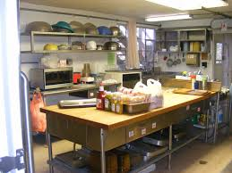 commercial kitchen islands commercial kitchen islands best fresh island design on