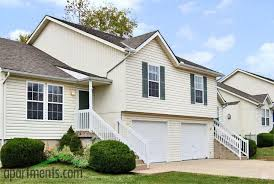 creekwood park duplexes kansas city mo apartment finder