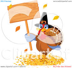 cartoon images of thanksgiving turkey cute turkey clipart china cps