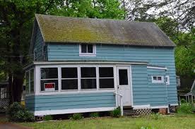 cottages for sale cottage sales