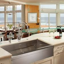 Franke Kitchen Faucet Franke Kitchen Systems Luxury Products Group Interior Design