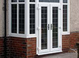 Pictures French Doors - french doors a long history of beauty u0026 functionality