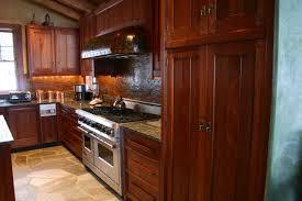 kitchen room design traditional kitchen cabinet in brown full size of kitchen room design traditional kitchen cabinet in brown mahogany finish with cream