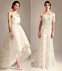 Wedding Dresses In The Uk Lace Wedding Dresses In The Uk And Online