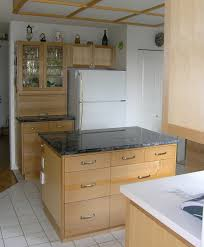 used kitchen cabinets vancouver mapleart custom wood furniture vancouver bcfuchsia