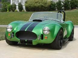 porsche viper green vs signal green viper snakeskin green ffcars com factory five racing