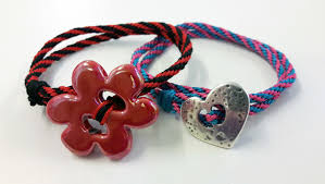 bracelet braid kit images Beginners kumihimo japanese braiding kit make a wraparound jpeg