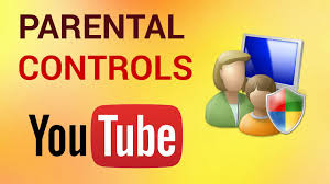 how to put parental controls on android phone how to set parental to