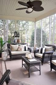 sunroom furniture ideas home design inspiration