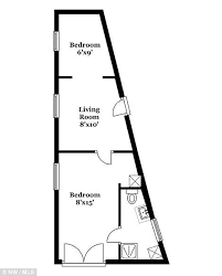 House Plans Washington State by 627 Best Floor Plans Four Images On Pinterest Floor Plans