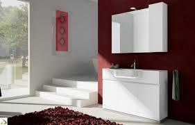 armadietto bagno mobile bagno a terra betrix arredo design