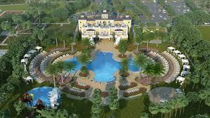 encore club at reunion u2022 re max town centre u2022 vacation rental homes