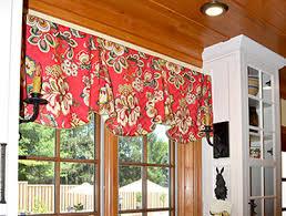 why choose custom window treatments custom blinds window coverings house to home designs monroe wi