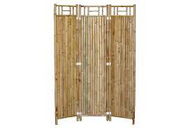 hazelwood hurdle fence panel