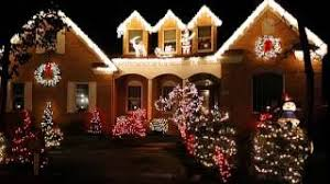 Homemade Light Decorations Simple Outdoor Christmas Light Decorating Ideas Christmas