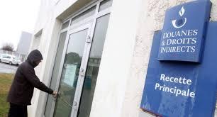 bureau de douane fermeture annoncée pour le bureau des douanes 21 02 2016
