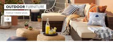 Costco Outdoor Patio Furniture - furniture costco outdoor furniture resin wicker outdoor
