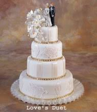 wedding cakes pictures and prices goldilocks wedding cake price tbrb info tbrb info