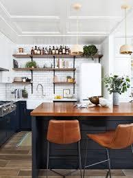 kitchen designs with white appliances white appliances houzz