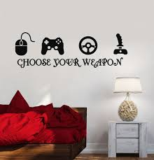 best 25 video game decor ideas on pinterest gaming rooms boys