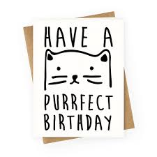 pun birthday card t shirts tanks coffee mugs and gifts lookhuman