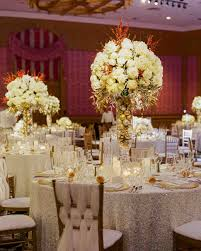 centerpieces for wedding reception centerpieces that will take your reception tables to new