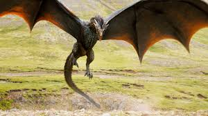 dragons of thrones wiki fandom powered by wikia