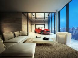 Detached Garage Design Ideas Breathtaking Car Garage Design Ideas U0026 Inspirations Unusual House