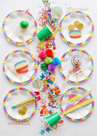 Rainbow Party Decorations 15 Best Troll Birthday Bash Images On Pinterest Birthday Bash