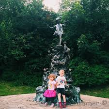 eurodrive peugeot top 10 things to do in london with kids u2014 we chase summer
