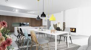interier juraj veselý architekt