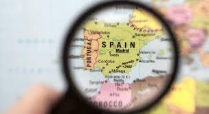 la revalorizacin de 2016 situar la eleconomistaes china anima a sus empresarios a invertir en compañías españolas